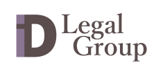 id-legalgroup
