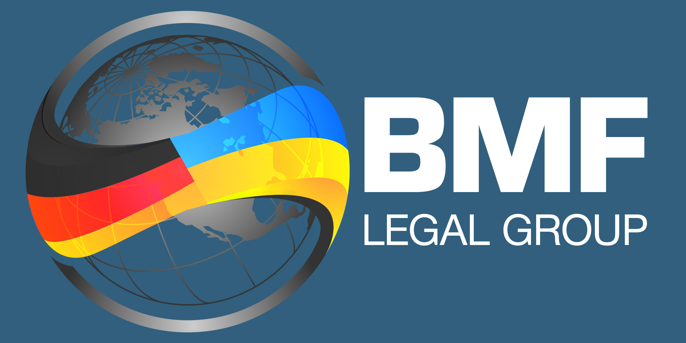 BMF legal group