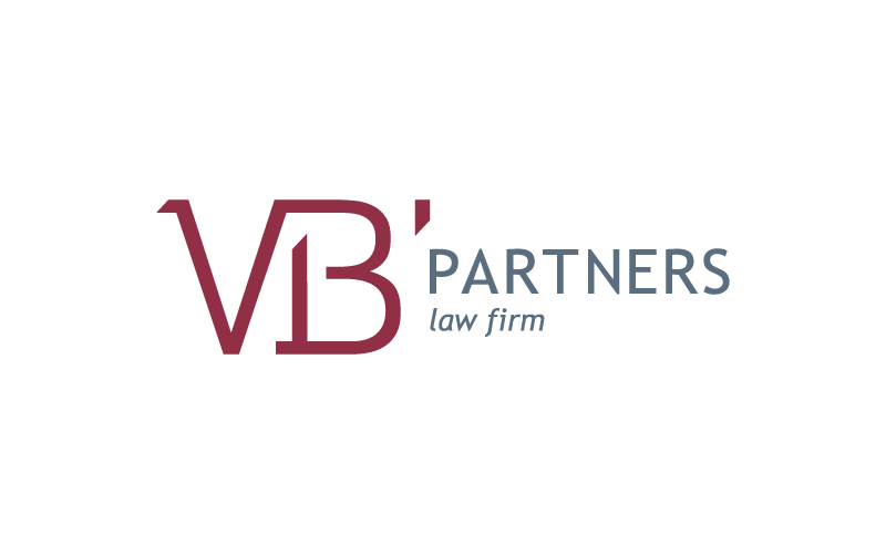 https://vbpartners.ua/ru/
