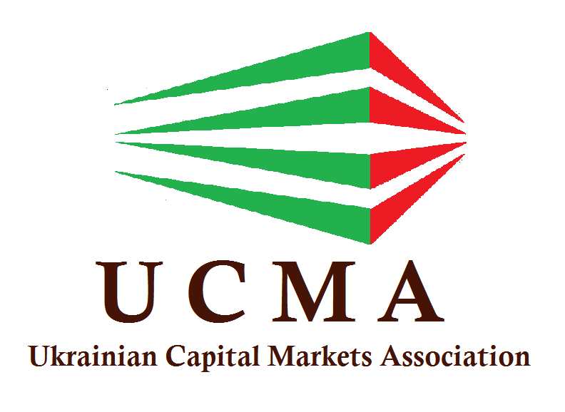 Ukrainian Capital Markets Association