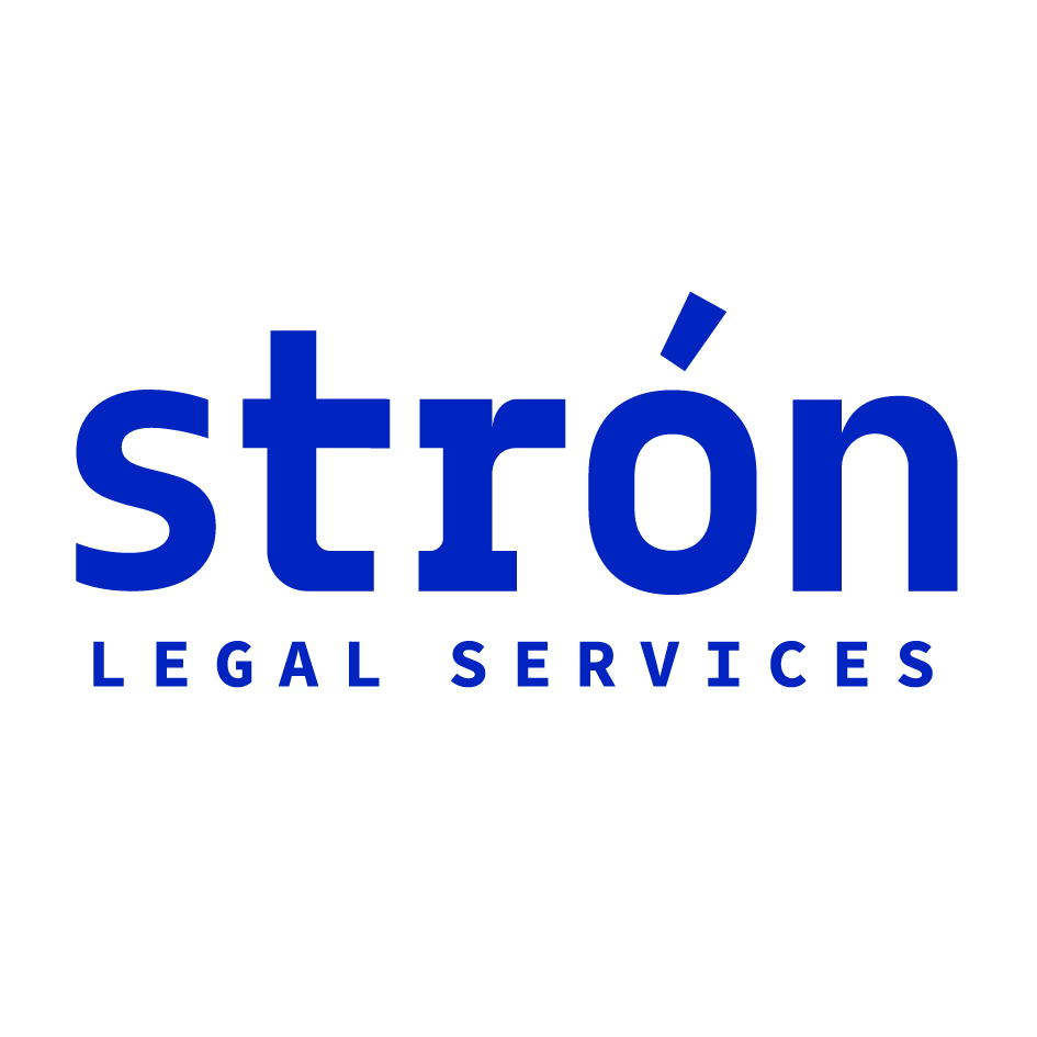 stronlegal.co