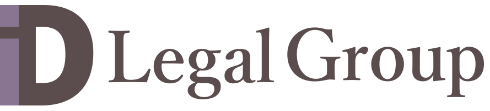 ID legal group