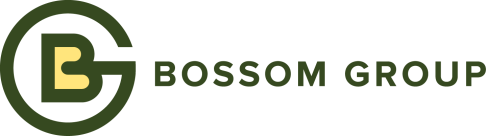 bossomgroup